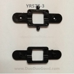 YRtoys YR577-3 Helicopter parts, Upper Blades Holder, YiRun YR-577-3 RC helikopter accessories