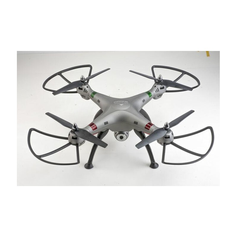 quad helicopter with camera with 4181 Big Size Remote Control Quadcopter With Hd Camera Koome K800c Pro Cam Drone Vs X8c on Watch besides Dji Phantom Aerial Uav Drone Quadcopter For Gopro moreover Camera Drones Faa Legal besides Index further 40397.