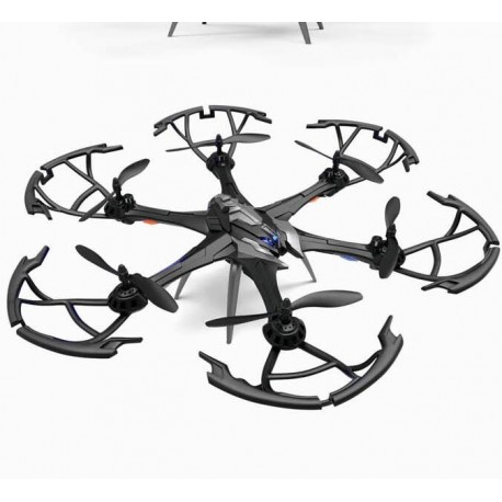 Remote Conrol Quadcopter For Sale Yizhan I Drone I7h Vs Syma