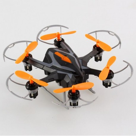 Walmart Drones With Cameras furthermore Rc Car Camera together with Index also 201402518685 moreover 4214 Mini Pocket Drone Yi Zhan I Drone I6s Quadcopter With Hd Camera. on rc helicopter mini camera