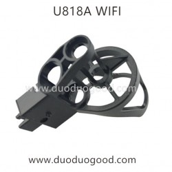 UdiR/C U818A WIFI Quadcopter parts, Motor Holder, UDI FPV Drone