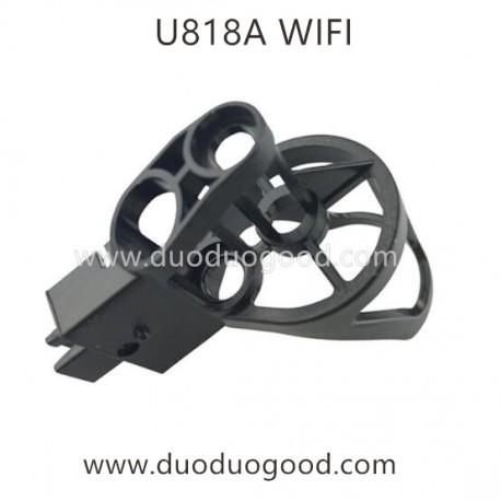 UdiR/C U818A WIFI Quadcopter parts, Motor Holder, UDI FPV Drone