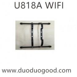 UdiR/C U818A WIFI Quadcopter parts, landing skids, UDI FPV Drone