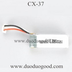 Cheerson CX-37 Quadcopter Parts-Lipo Battery