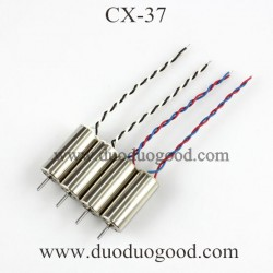 Cheerson CX-37 Quadcopter Parts-Motor