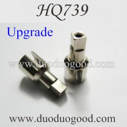 HuanQi H739 Car Parts, Plus hardened Cups, HQtoys HQ-739 1/10 Scale Racing