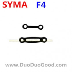 SYMA F4 Helicopter Parts, Connect Buckle, Symatoys SM F4 ASSAULT 2.4Ghz RC helikopter