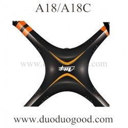 Attop Toys A18 A18C Quadcopter Parts, Body shell, YADE YD-A18 Drone with Gyro