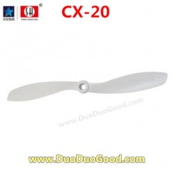CXhobby CX-20 Quadcopter parts, Clockwise Propeller, cx20 quadrocopter, CX-20C RC UFO 4 axis.