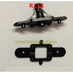 RunQia Toys R118 Helicopter Parts, Under rotor Holder, Run Qia NO.R118 remote control heli Accessories