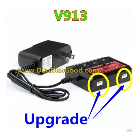 v913 helicopter parts with 825 Wltoys V913 Helicopter Parts Upgrade Charger Wl Model Toys V 913 Sky Leader 24ghz Single Screw on Wltoys V913 Main Brushless Rc Helicopter Bnf With 2600mah Battery as well 837804 32476793216 also Search together with Wltoys V913 Dual Brushless Helicopter Bnf With 2200mah Batteries moreover 151156242545.