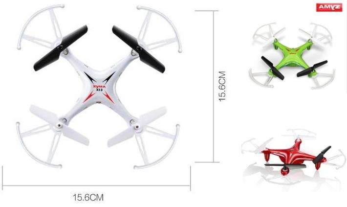 Wiring Diagram Quadcopter on Quadcopter Esc Wiring Diagram