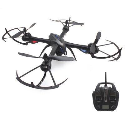 YIZHAN i8H i-drone parts